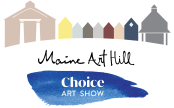Choice Art Show